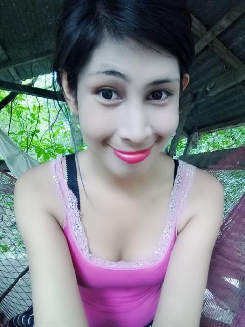 143542000 profile photo 1