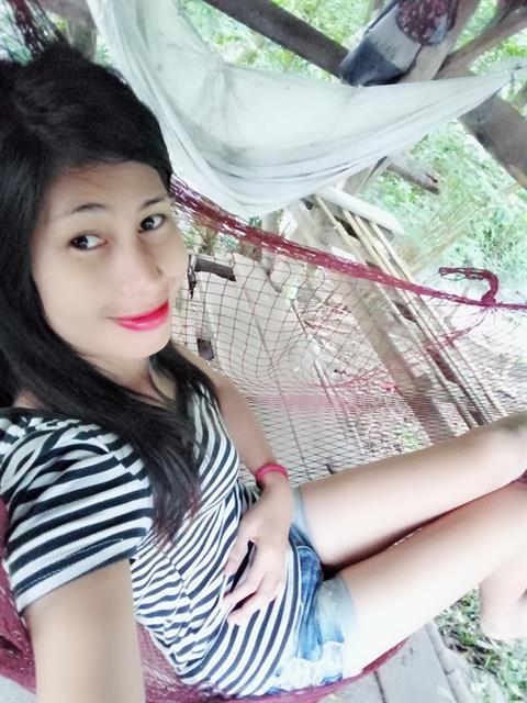 143542000 profile photo 7