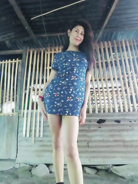 143542000 profile photo 8