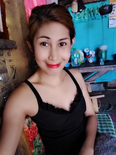 143542000 profile photo 10