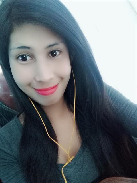 143542000 profile photo 12