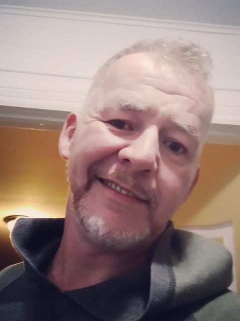 Dating profile for Coldsilverfox from Baddeck, Canada