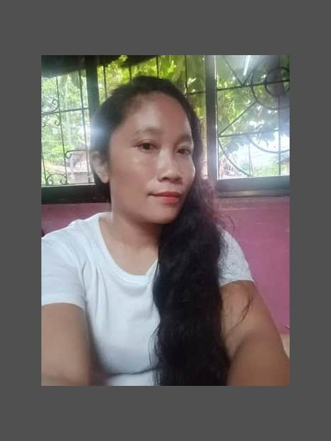 Dating profile for Cheanmea from Manila City, Philippines