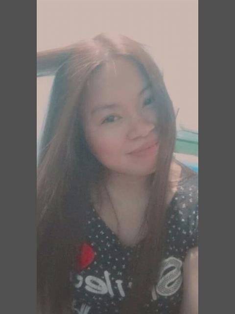 Dating profile for Katehardik from Manila, Philippines