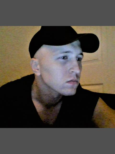 Lee31 profile photo 0