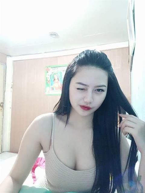 marie7596689899 profile photo 0