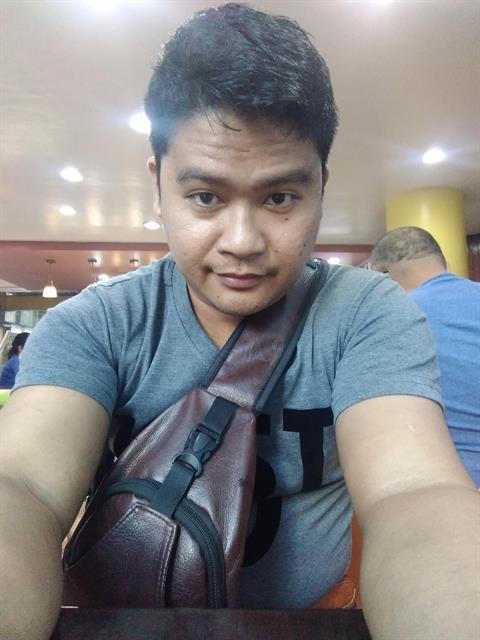 Dating profile for Incubosdemon from Quezon City, Philippines