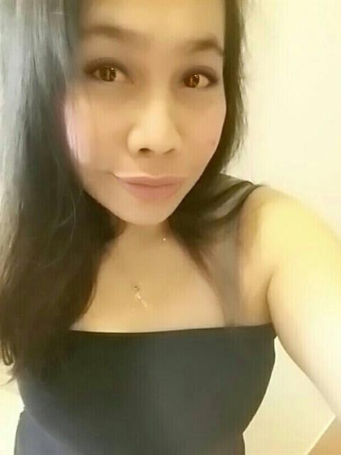 Dating profile for Joycee02 from Quezon City, Philippines