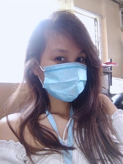 Ann24 profile photo 0