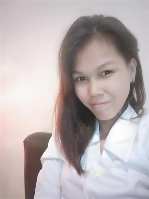 Ann24 profile photo 1