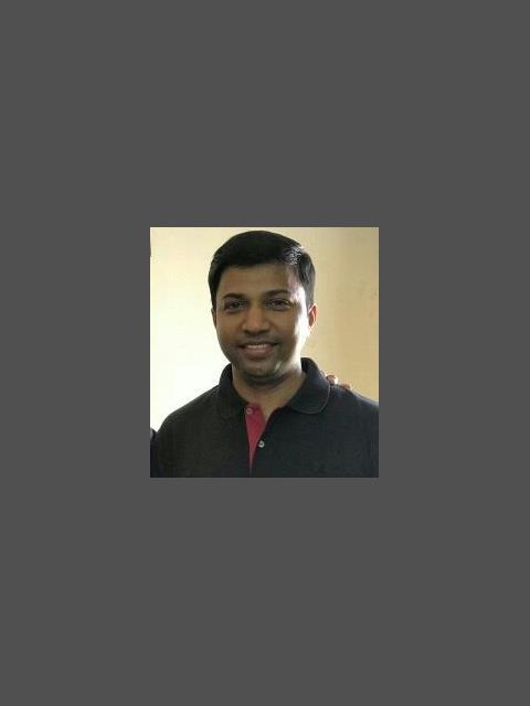 Anil1010 profile photo 0