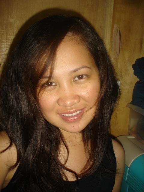 Dating profile for Marita995 from Cebu, Philippines