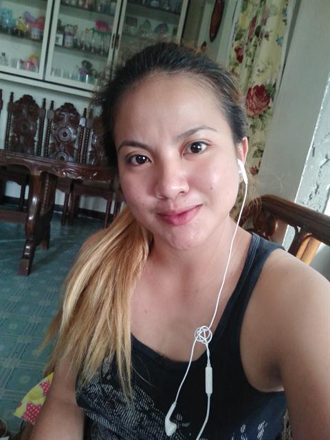 Janine05 profile photo 1