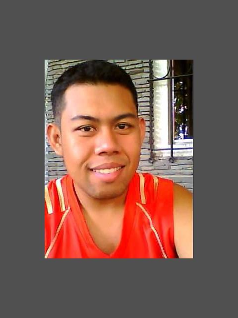 Donromantico25 main photo