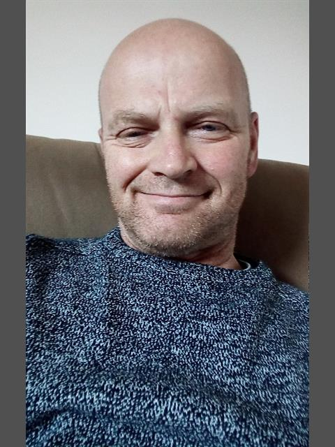Dating profile for Johnt12356 from Sheffield, United Kingdom