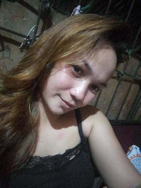 Dating profile for Aira29 from Cagayan De Oro City, Philippines