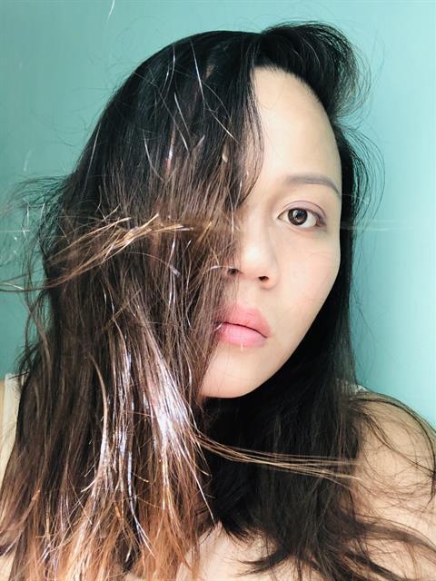 janah5 profile photo 1