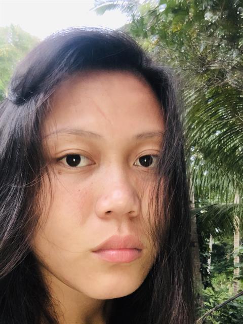 janah5 profile photo 2