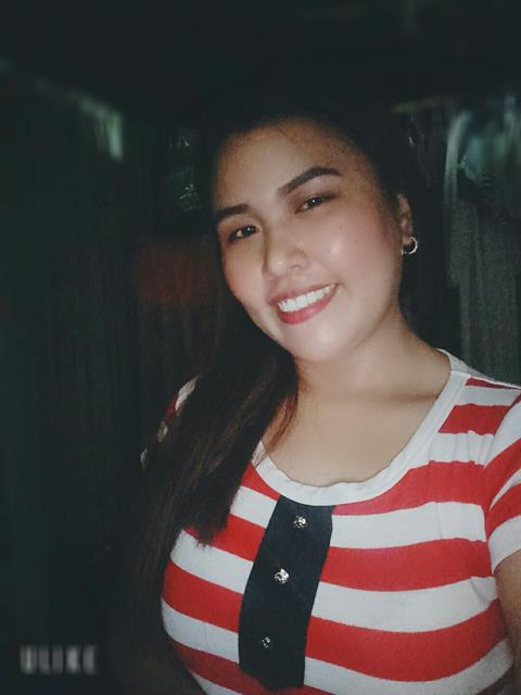 Dating profile for Sarceno dars from General Santos City, Philippines