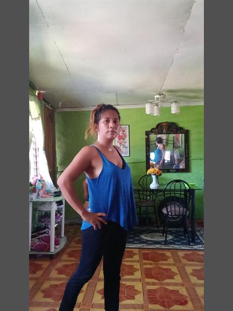 Lansang profile photo 1