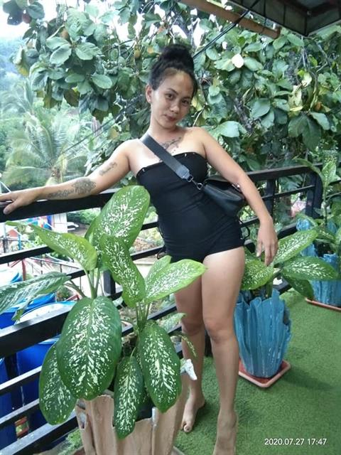 Dating profile for rhea69 from Pagadian City, Philippines