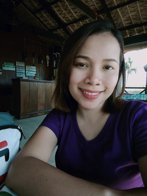 Luzma profile photo 0