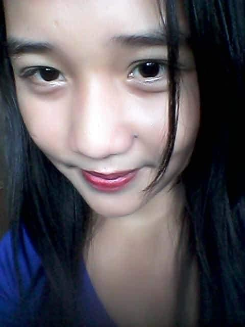 jhesa143 profile photo 0