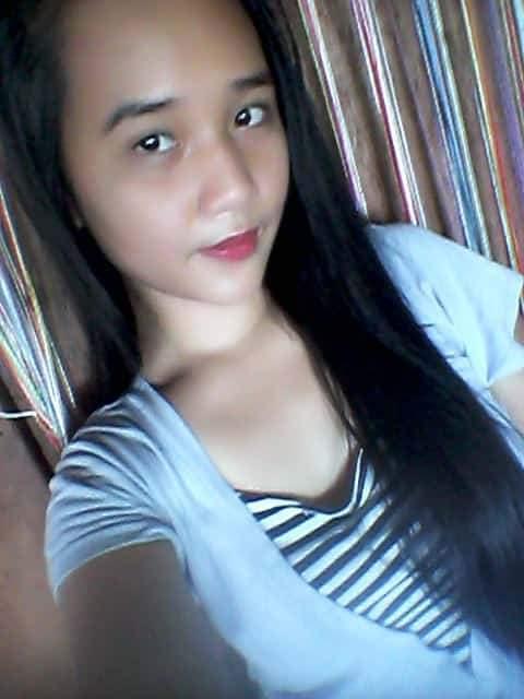 jhesa143 profile photo 3