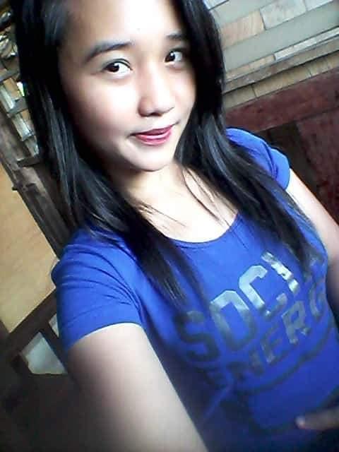 jhesa143 profile photo 4