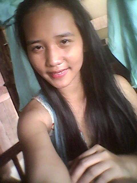jhesa143 profile photo 5
