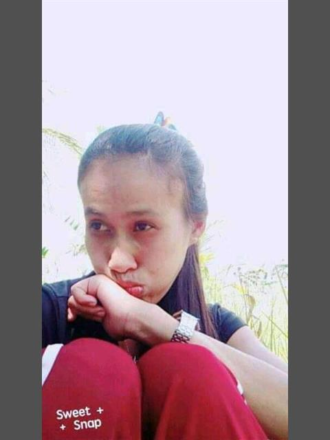 Hanah Gleash Nichole profile photo 2