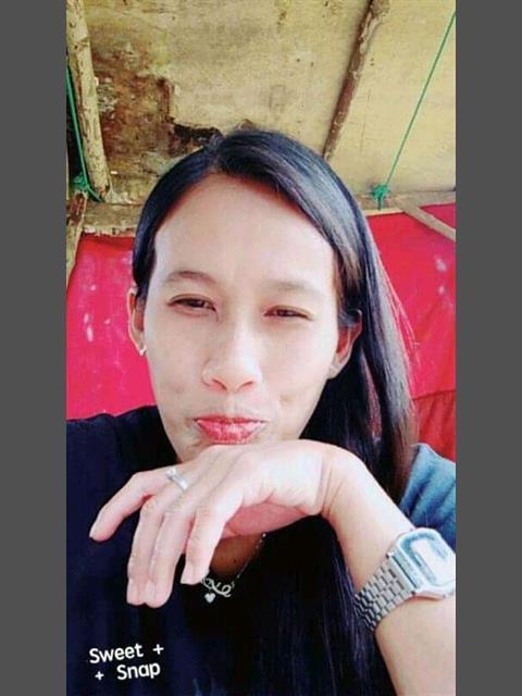 Hanah Gleash Nichole main photo
