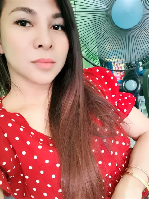 Dating profile for Lalarena89 from General Santos City (Dadiangas), Philippines