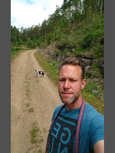 GringoVikingo profile photo 2
