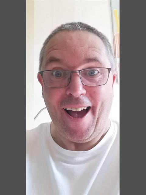 Dating profile for Crazytourist from London, United Kingdom