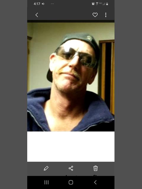 Rayjay profile photo 0