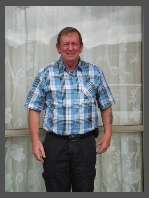 Dating profile for willy53 from Narre Warren Sth, Australia