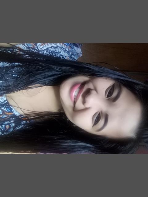 Kathryn profile photo 0