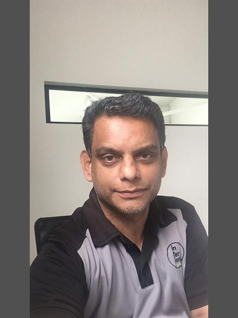 Dating profile for Svalat from Hyderabad, India