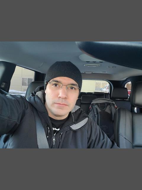 Justin43 profile photo 1