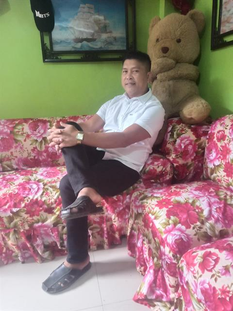 Dating profile for Ryker 2 from Manila, Philippines
