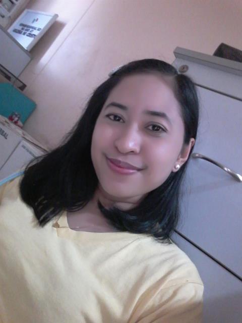 Meggie30 profile photo 2