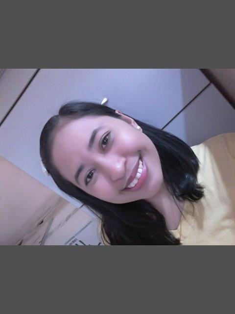 Meggie30 profile photo 3