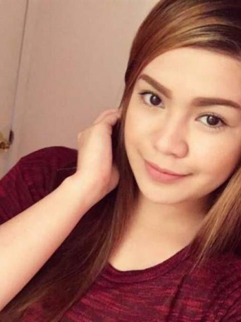 Dating profile for Diane1234 from Cebu, Philippines