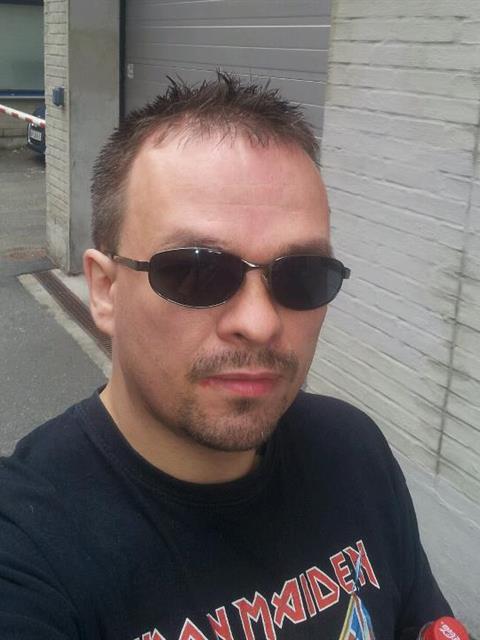 Falk1972 profile photo 2