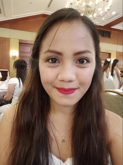 Dating profile for Dina05 from Cebu City (Capital), Philippines