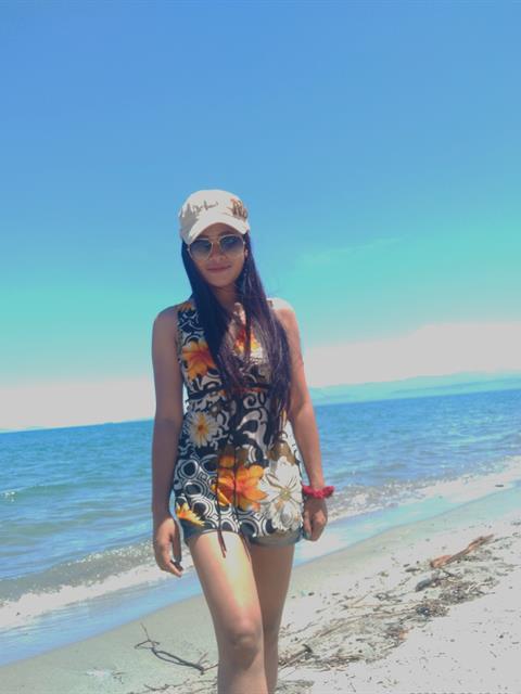 Irene dhang profile photo 1