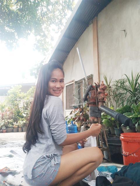 Irene dhang profile photo 2