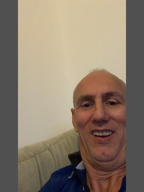 Dating profile for Ml07488231041 from Carlisle, United Kingdom
