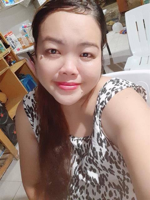 Dating profile for Chubbs35f from Cebu City, Philippines